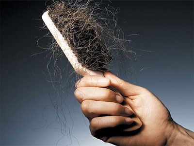 Are Your Hair Extensions Safe From Shedding? The Best Way To Protect Them
