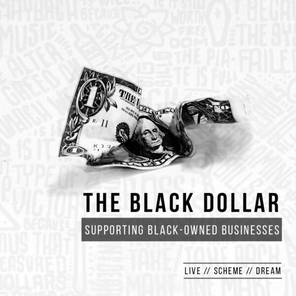 Hair & The Black Dollar - The Ugly Truth!