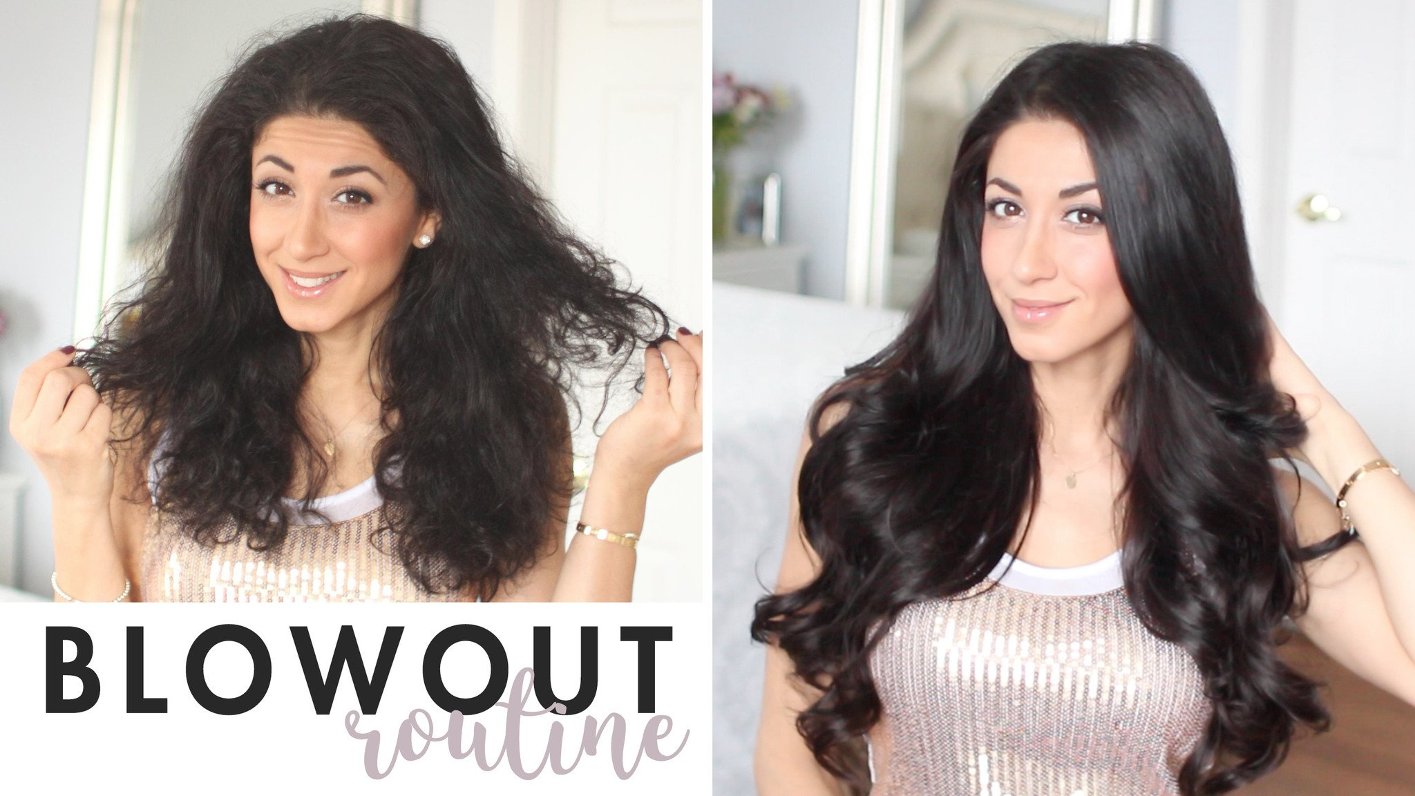 How to Create A Perfect Hair Extensions