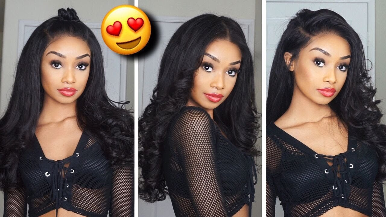 How to Pick Hair Extensions