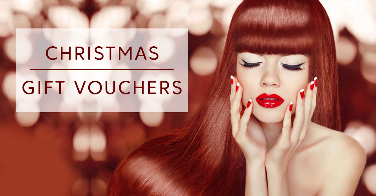HOW TO BUY HAIR EXTENSIONS AS A GIFT