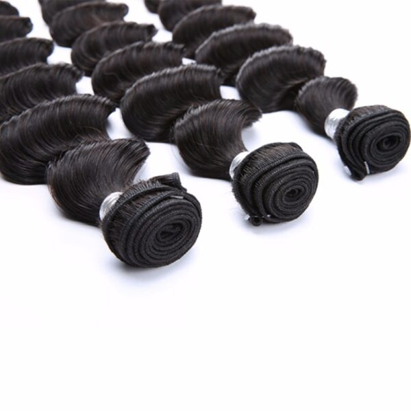 Hair Extensions Boom, Where Did It All Start? , Burmese Loose Deep Wave , Loose Deep Wave Hair , Burmese Loose Deep Wave