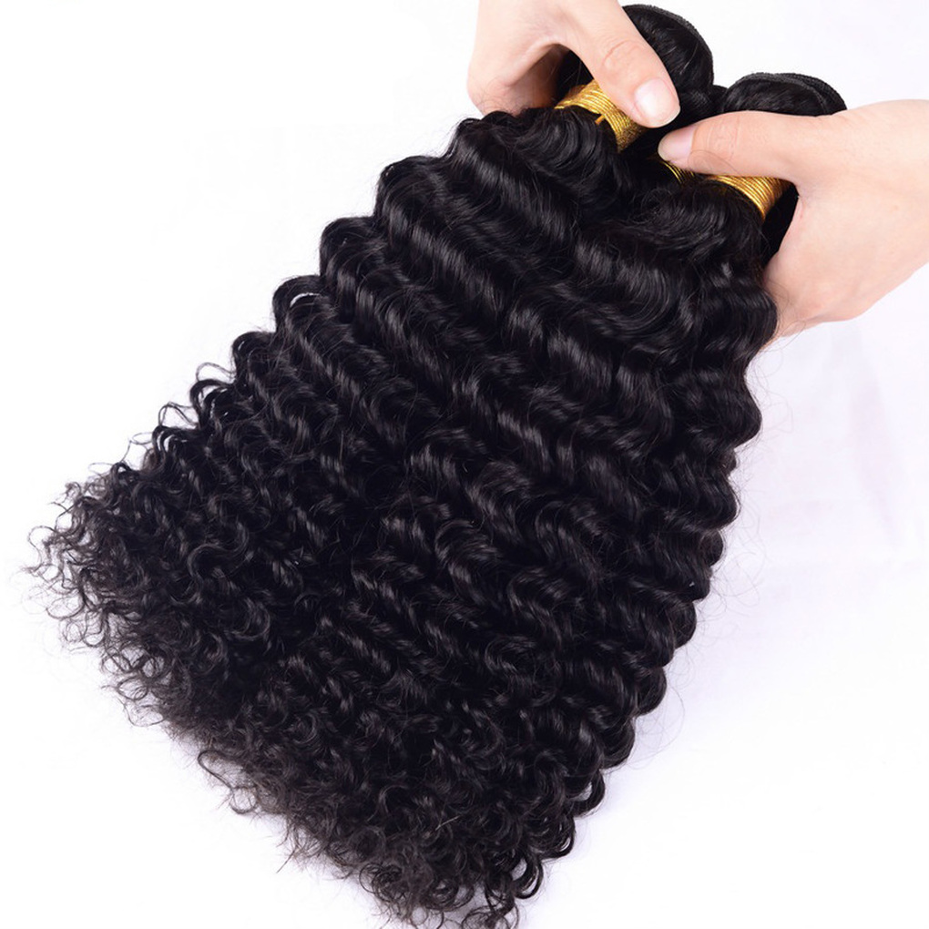 Why I Love Dеер Curl Hair Extensions , Malaysian Deep Curl Hair Extensions