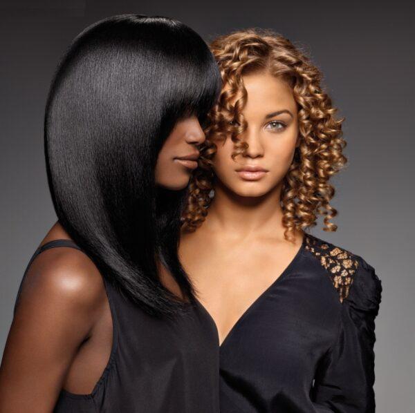 Cheap Hair a'int Quality Hair , wholesale hair extensions , Mink Brazilian Hair Extensions