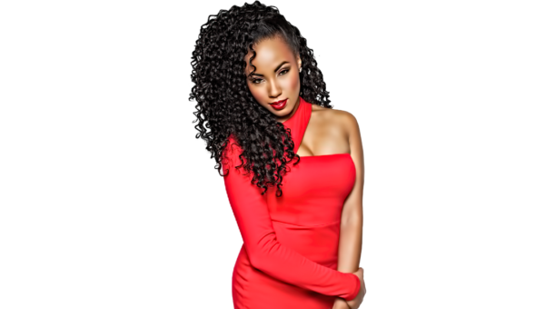 4. Ways to attach hair extensions A very great advantage of this accessory is that you can use them as much as you want and when you require. If you are going to a party then you can easily attach the extension to your hair without any trouble with extensions such as clip ins.