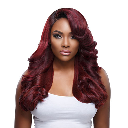 Easy Tips to Take Care of your Human Hair Wig