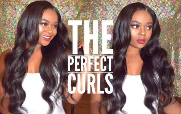 Best Hair Extensions Textures to Wear This Summer