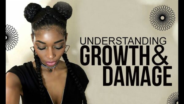 How to Effectively Repair Damaged Hair at Home