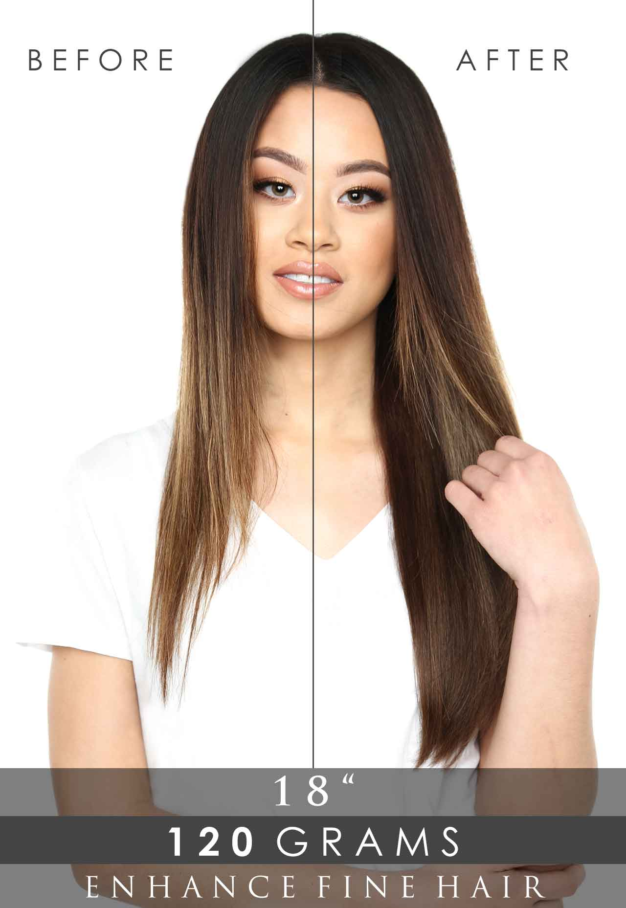 Tips and Tricks: How to Buy Quality Clip-in Extensions