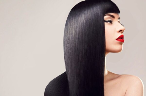 4 Ways in Which You are Damaging Your Extensions