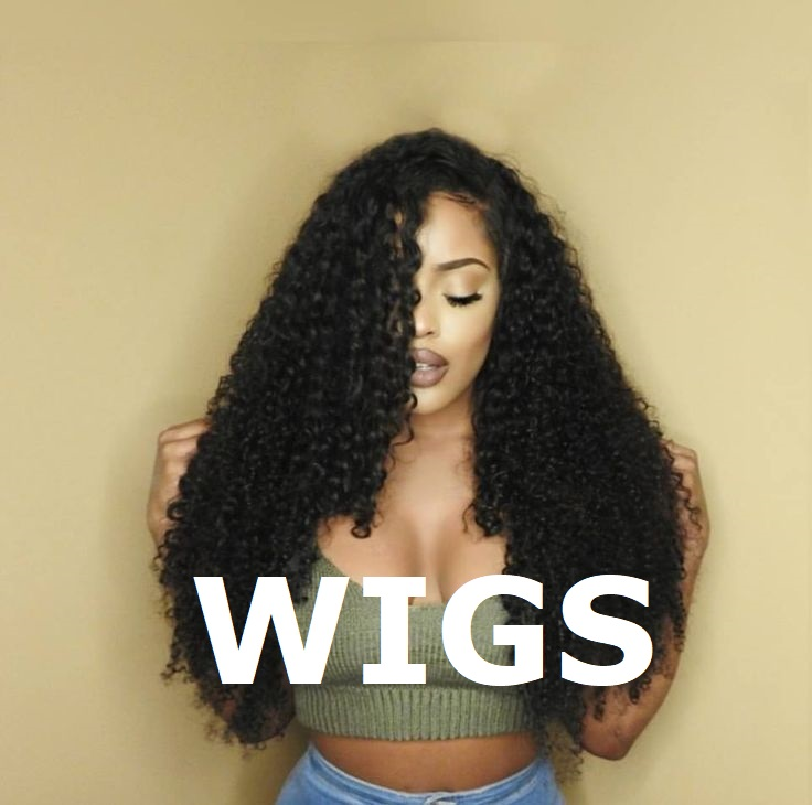 FULL LACE WIGS VS. LACE FRONT: WHAT'S THE DIFFERENCE?