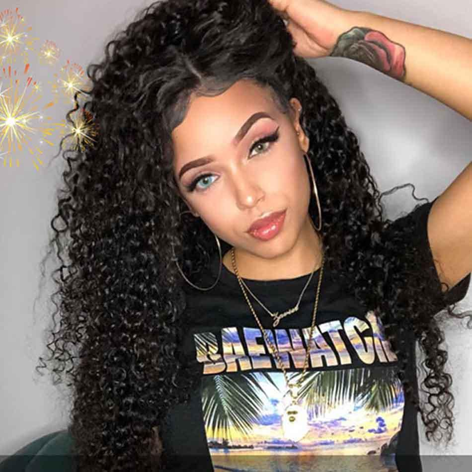 Will Lace Wigs Ruin Your Hairline