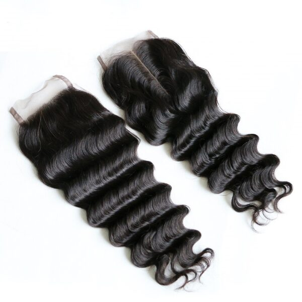 Indian Hair Vendors , lace frontals