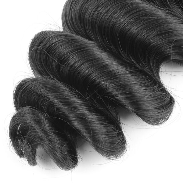 Wholesale Virgin Brazilian Hair Vendors