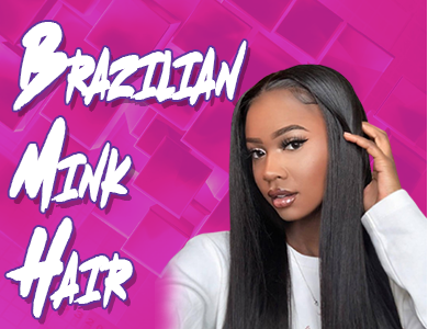 Buy Now Pay Later Hair Extensions