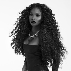 Best Website for Brazilian Hair ,Hair Extensions Giveaway