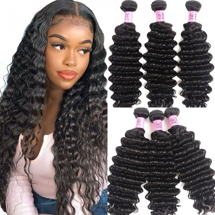 The Ultimate Strategy for Finding Legit Indian Hair Vendors