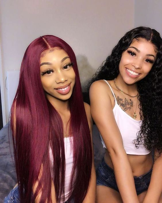 Why Brazilian Human Hair is One of the Best in the Market